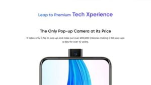 Realme X Spiderman edition theme and wallpaper download for Oppo Realme devices