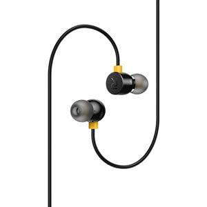 realme buds earphone
