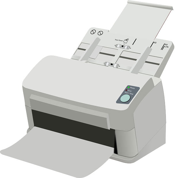 best budget ink tank wifi printer for home