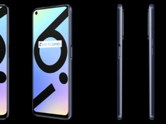 realme 6i specification & review in details