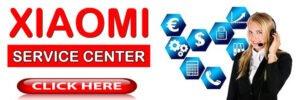 Mi service center India list