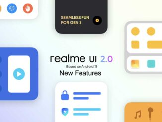 realme ui 2.0 update new features list